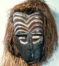 Igbo Compounds